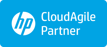 HP_CloudAgile_PartnerBadge_color